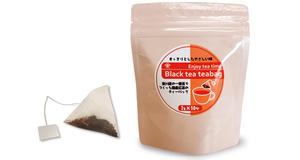 3017-和紅茶紐付660×354.jpg
