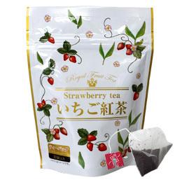 いちご紅茶.jpg