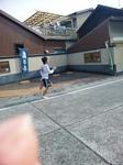 H23.ロードレース寺田君.JPG