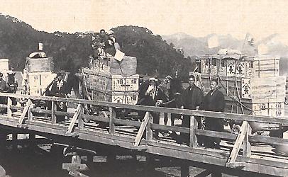 190521a.jpg