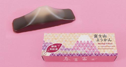 3175-富士山ようかん-静岡和紅茶660×354.jpg