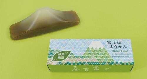 3175-富士山ようかん-静岡緑茶660×354.jpg