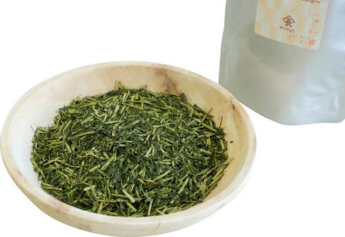 香茶-茶葉.jpg